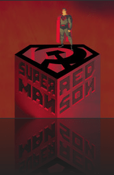superman_redson_itunes Superman: Red Son Now Available On iTunes For Free