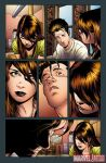 ASM_638_Preview5 Second Look At Amazing Spider-Man #638