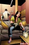 ASM_638_Preview7 Second Look At Amazing Spider-Man #638
