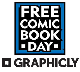 tumblr_lkmjsmln531qd6yov Free Comic Book Day 2011: Graphicly