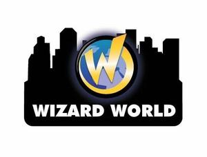 wizardworld WIZARD WORLD changes stock symbol, launches new magazine