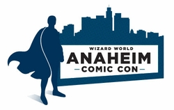 wizardworld_2090_5154484 Anaheim Comic Con to debut the New Horror Pavilion
