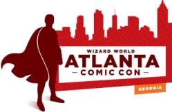 wizardworld_atlanta Gareb Shamus and Wizard Entertainment acquires Atlanta Comic Convention