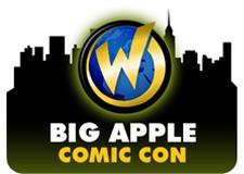 wizardworld_bigapplecon Wizard World Announces New Spring Comic Con In NYC