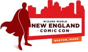 wizardworld_newengland New England Comic Con tickets on sale now