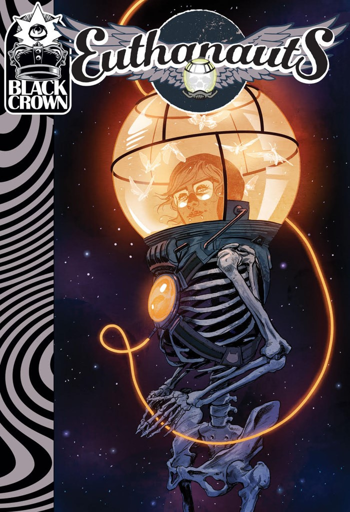 47362516-959c-43d3-99b6-d47310840fdb Black Crown announces new series EUTHANAUTS and HOUSE AMOK