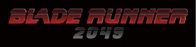5dd43335-b840-40d8-b426-94a5418e37fc Alcon Media Group and Titan unite for BLADE RUNNER comics