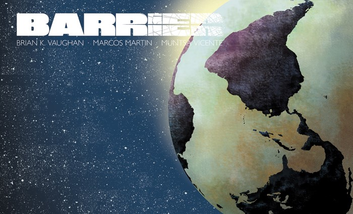 Cover05b_col Five-issue miniseries BARRIER will be available in print this May