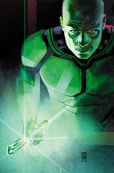 DC_YEAR_VILLAIN_1_250var_Maleev_5c637ccd88f7b8.86000520 25 cent DC'S YEAR OF THE VILLAIN arrives May 1st