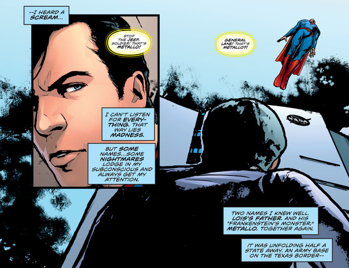 DTHOFSM_01_300-006_HD[1]_5b6104098f0fa7.30765377 THE DEATH OF SUPERMAN digital series ties into animated film
