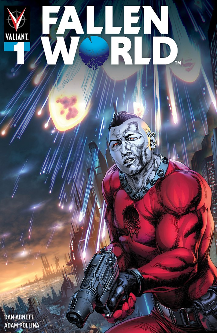 FW_001_COVER-C_TURNBULL FALLEN WORLD #1 Glass Variant Cover is revealed