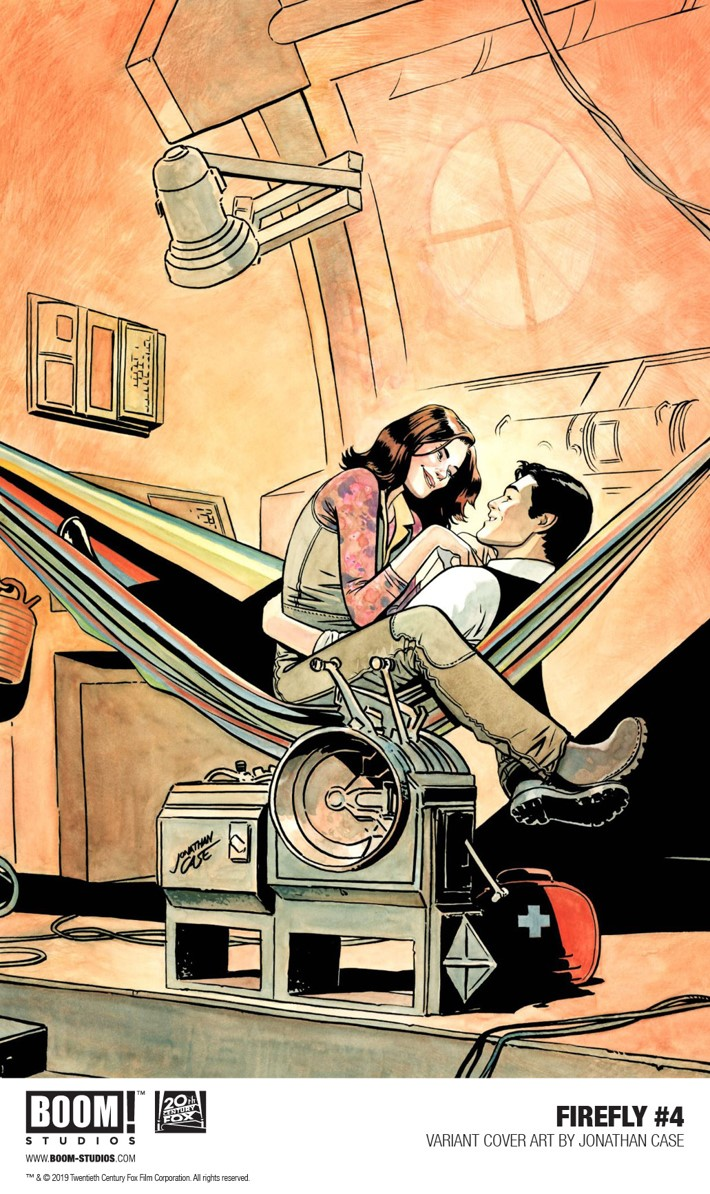 Firefly_004_Variant_Case_PROMO First Look at BOOM! Studios' FIREFLY #4