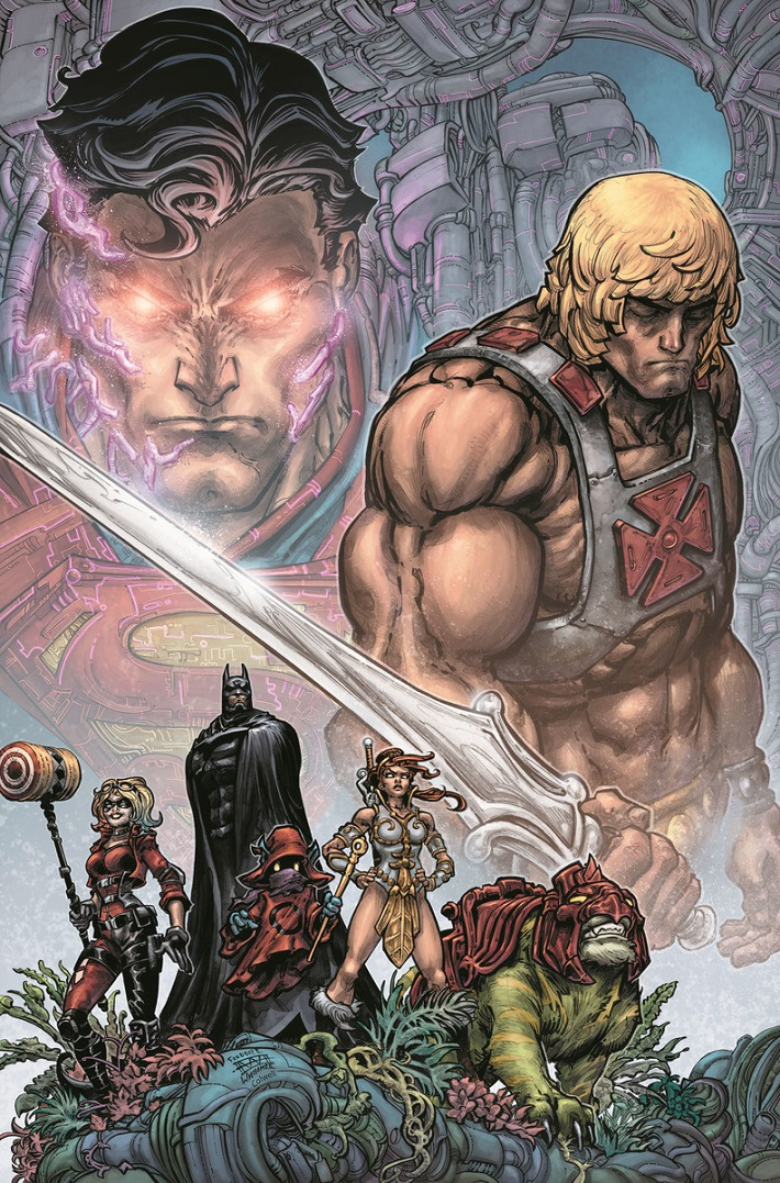 INJ_HE-MAN_1_5ad4d05f4f2188.73017345 Six-issue miniseries brings together HE-MAN and DC Comics characters