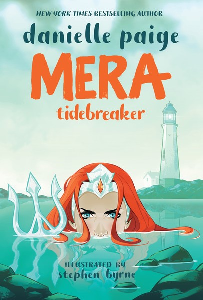 MERA_Tidebreaker_Cv1_5c89cb2d005477.85306680 Fall 2019 DC ZOOM and DC INK titles and dates announced