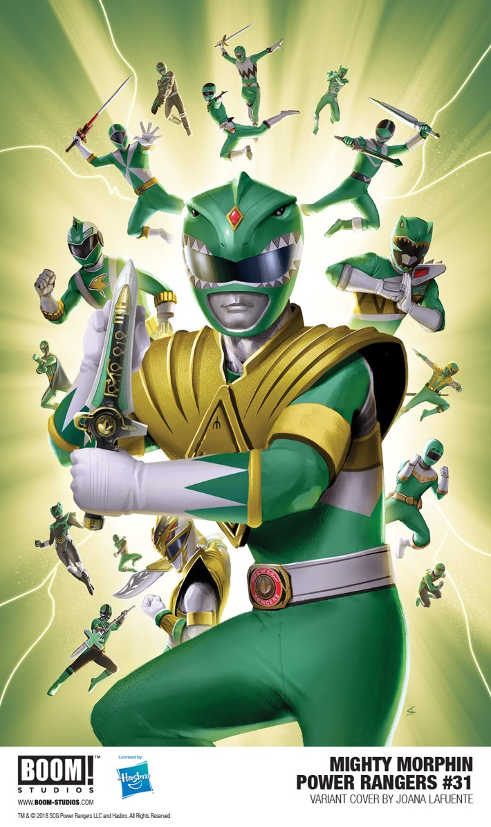 MMPR_031_D_Variant3_PROMO First Look at BOOM! Studios' MIGHTY MORPHIN POWER RANGERS #31