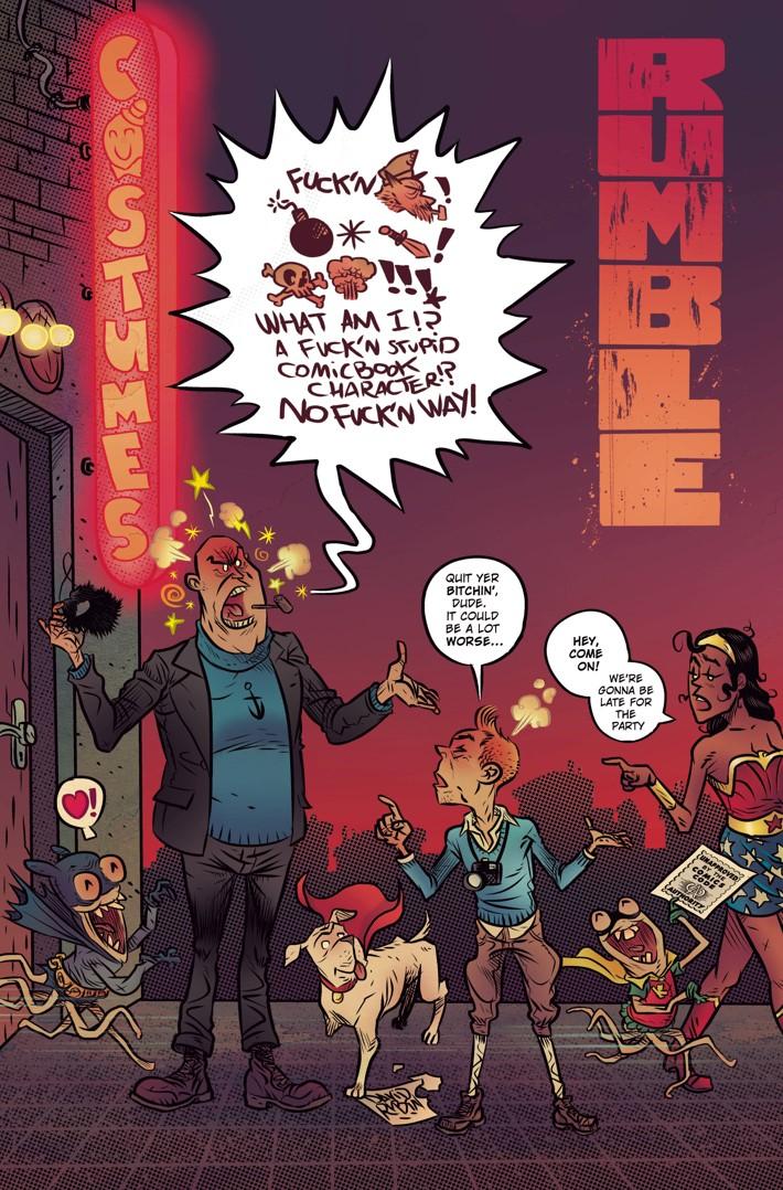 STL095952 ComicList: Image Comics New Releases for 09/19/2018