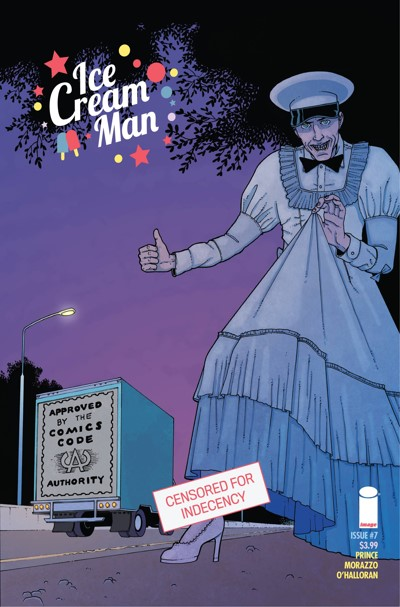 STL095976 ComicList: Image Comics New Releases for 09/19/2018