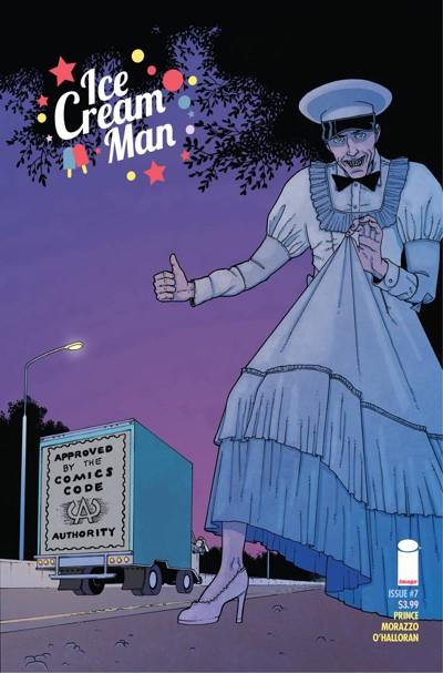 STL095980 ComicList: Image Comics New Releases for 09/19/2018
