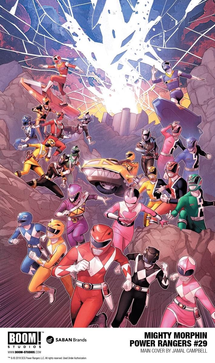 ea467d6e-fb0d-4c26-a290-35a801beb7c6 POWER RANGERS unite to battle against Lord Drakkon