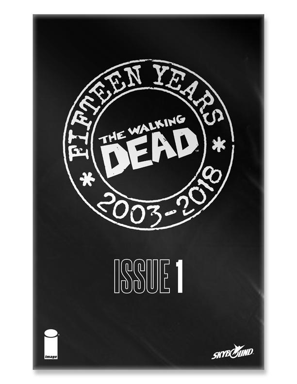 sm_TWD15AnniBlindBag_1_(1)_(1) Image Comics celebrates WALKING DEAD anniversary with blind bag editions