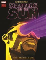 Black%20Eyed%20Peas_Masters%20of%20the%20Sun_Cvr The Black Eyed Peas return as the MASTERS OF THE SUN