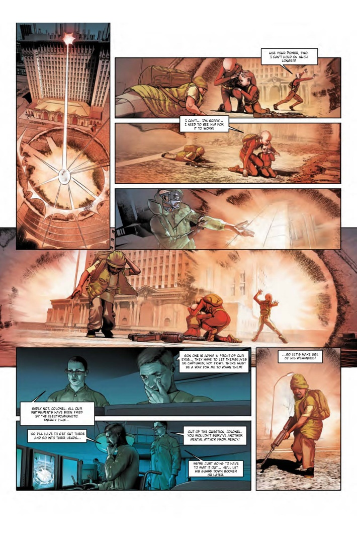 2021__2lost_children_lowres_Page_7 ComicList Previews: 2021 LOST CHILDREN #2