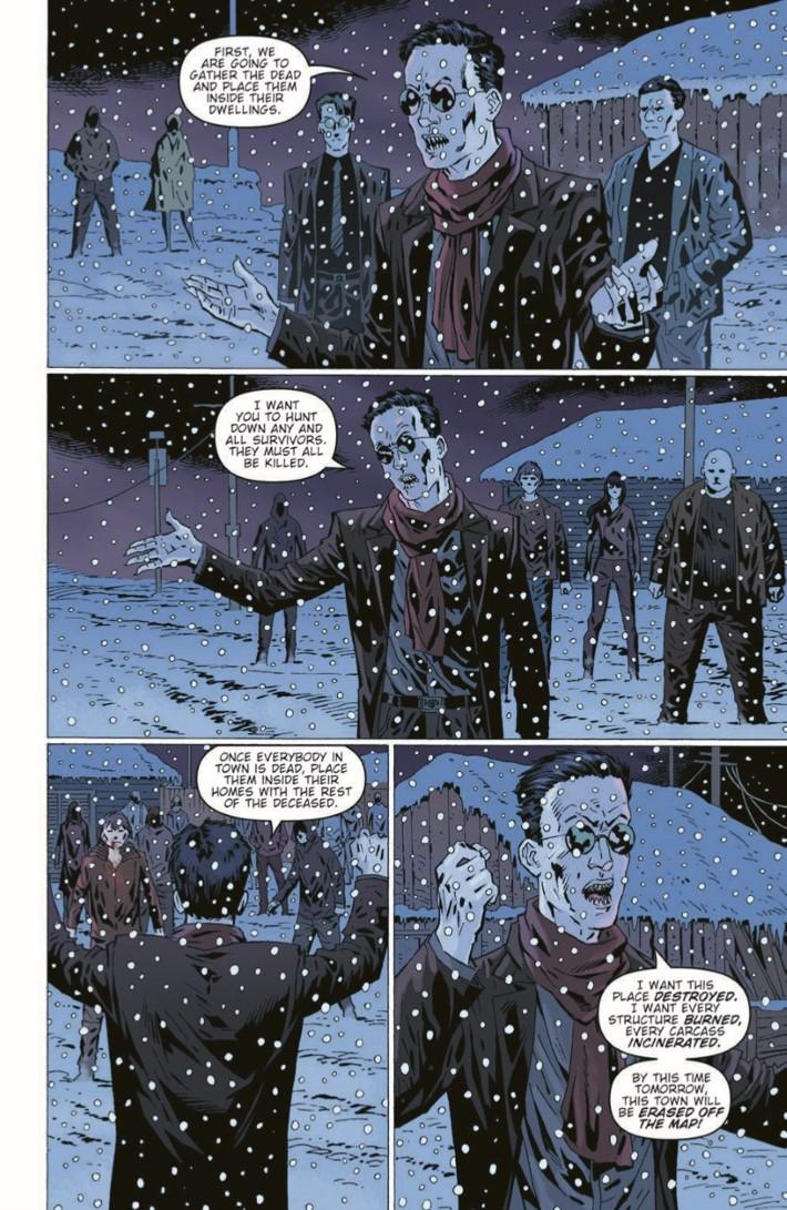 30Days_of_Night_06-pr-5 ComicList Previews: 30 DAYS OF NIGHT #6