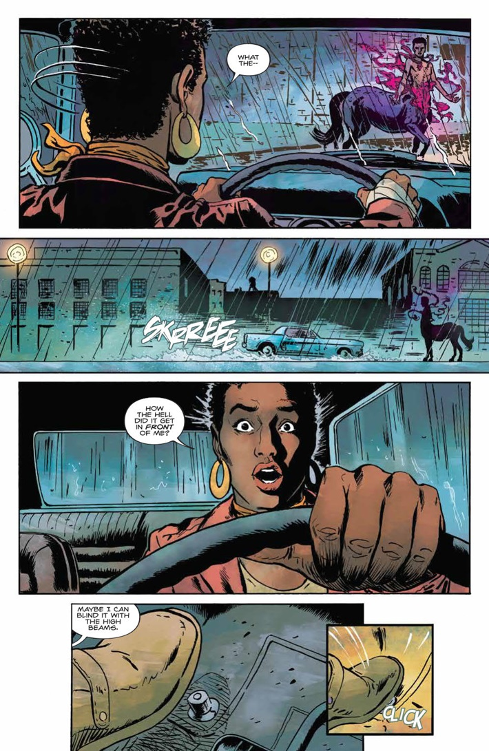 Abbott_003_PRESS_7 ComicList Previews: ABBOTT #3