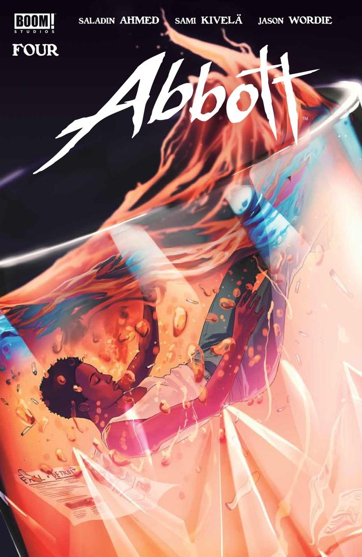 Abbott_004_PRESS_1 ComicList Previews: ABBOTT #4