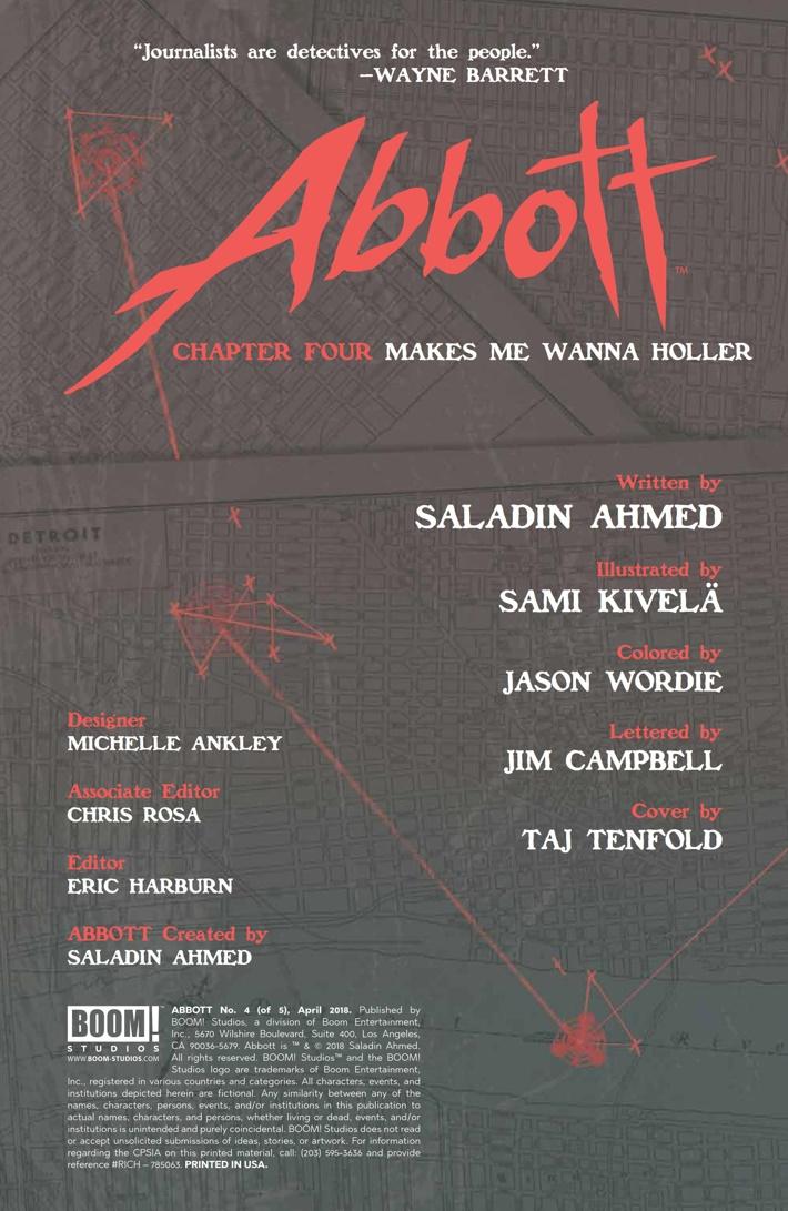 Abbott_004_PRESS_2 ComicList Previews: ABBOTT #4