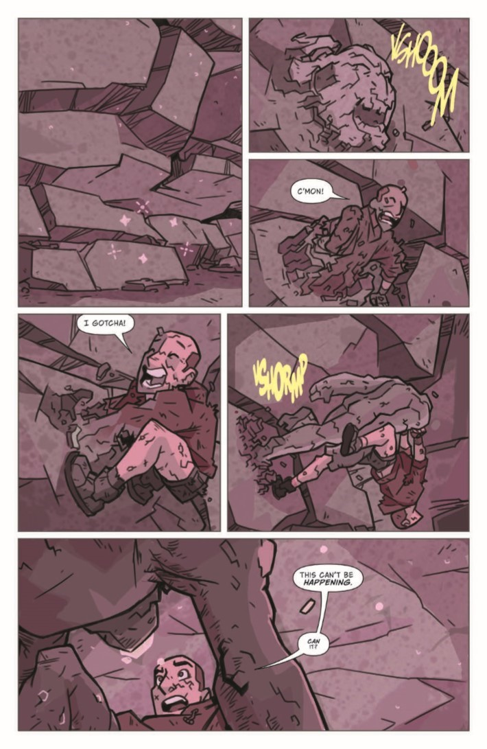 Atomic_Robo_Dawn_New_Era_03-pr-5 ComicList Previews: ATOMIC ROBO AND THE DAWN OF A NEW ERA #3