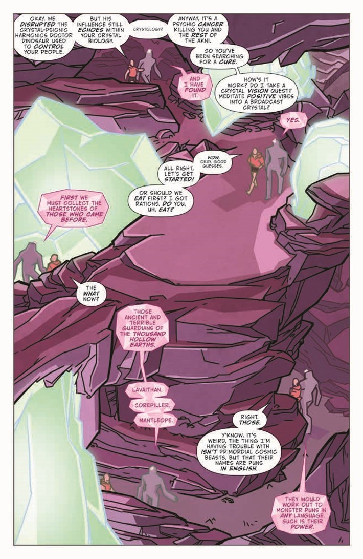 Atomic_Robo_Dawn_New_Era_04-pr-3 ComicList Previews: ATOMIC ROBO AND THE DAWN OF A NEW ERA #4