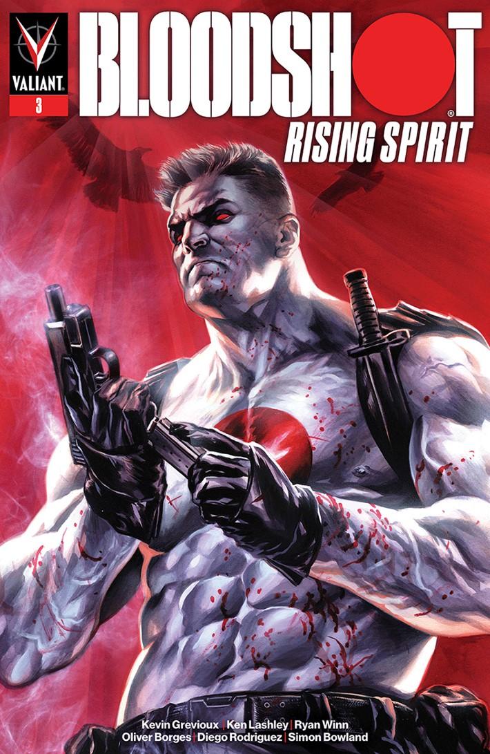 BSRS_003_COVER-A_MASSAFERA ComicList Previews: BLOODSHOT RISING SPIRIT #3