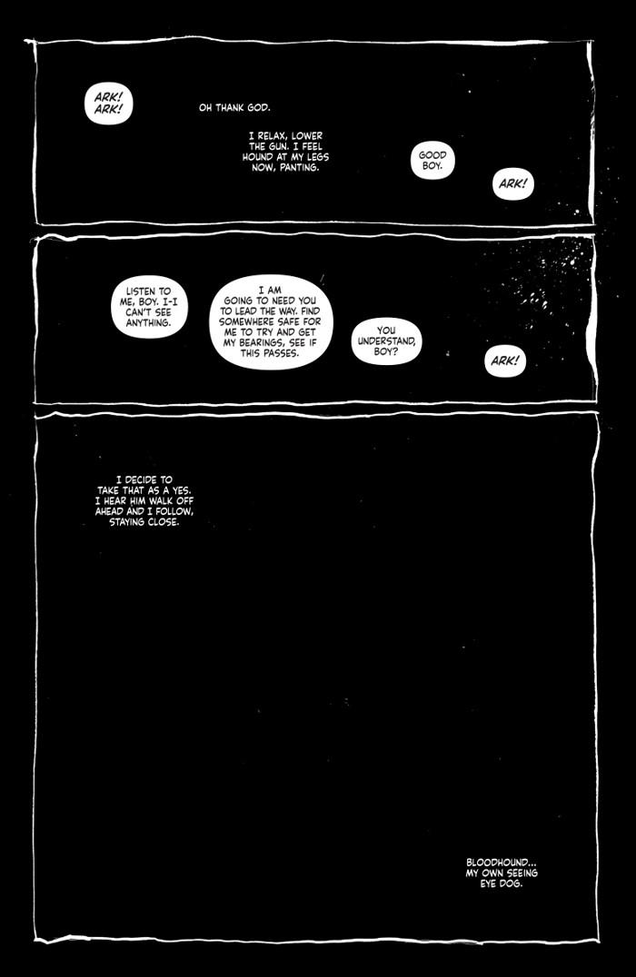BSS_007_004 ComicList Previews: BLOODSHOT SALVATION #7