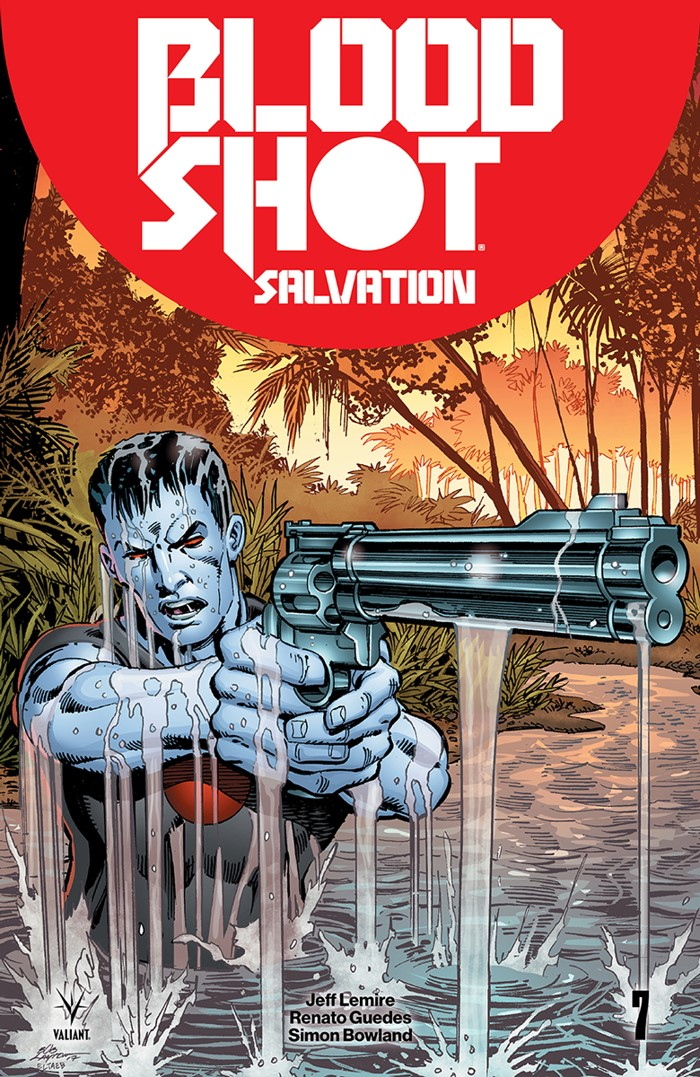 BSS_007_VARIANT-ICON_LAYTON ComicList Previews: BLOODSHOT SALVATION #7