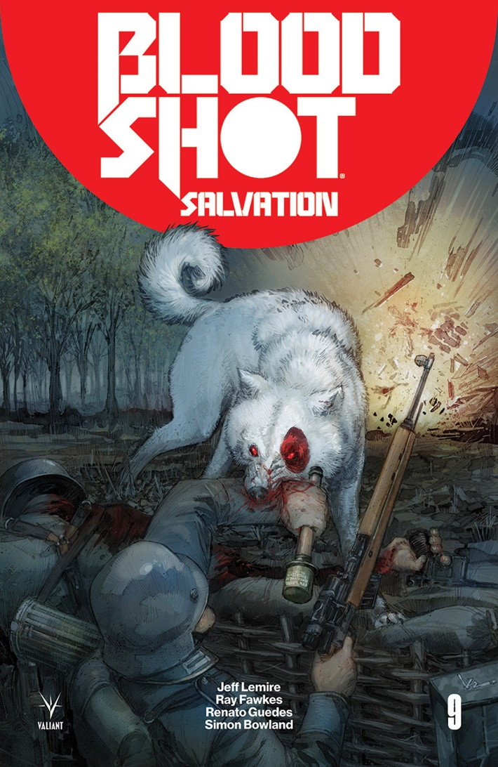 BSS_009_COVER-A_ROCAFORT ComicList Previews: BLOODSHOT SALVATION #9