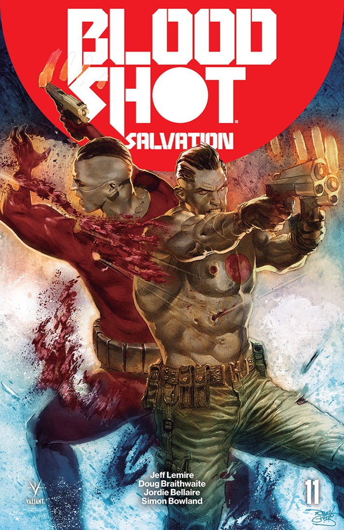 BSS_011_COVER-B_GUEDES ComicList Previews: BLOODSHOT SALVATION #11