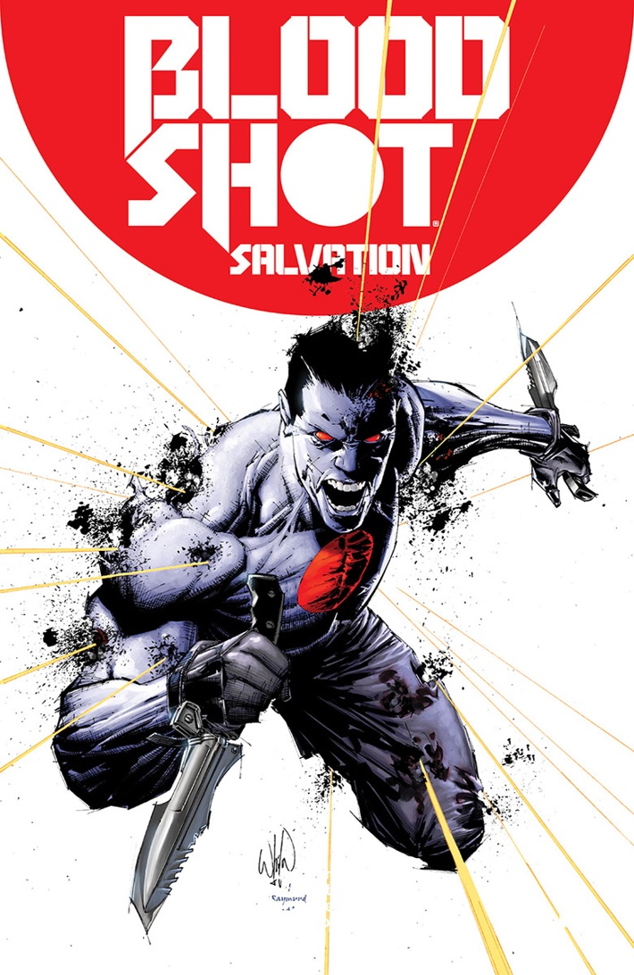 BSS_011_VARIANT-ICON_PORTACIO ComicList Previews: BLOODSHOT SALVATION #11