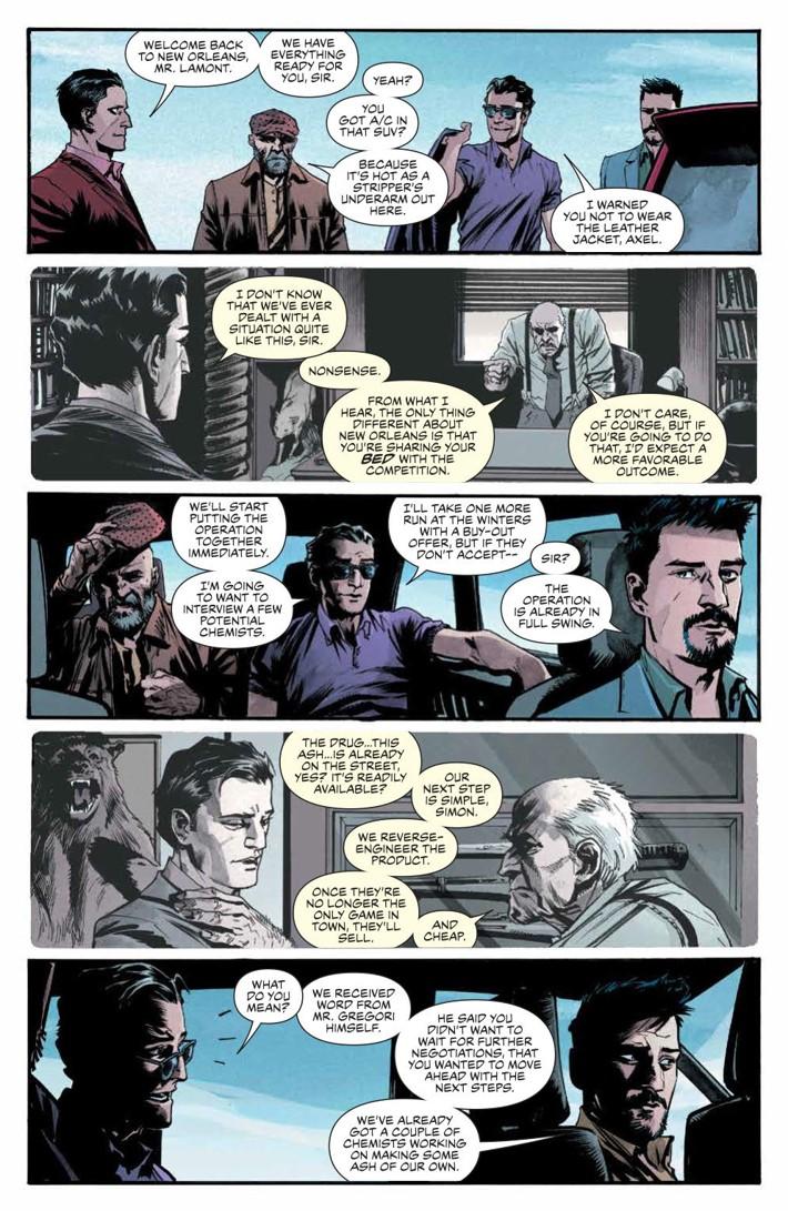 BoneParish_006_PRESS_5 ComicList Previews: BONE PARISH #6