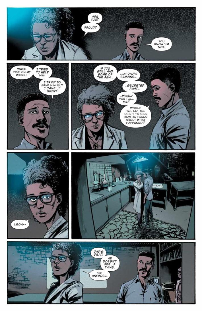 BoneParish_006_PRESS_7 ComicList Previews: BONE PARISH #6