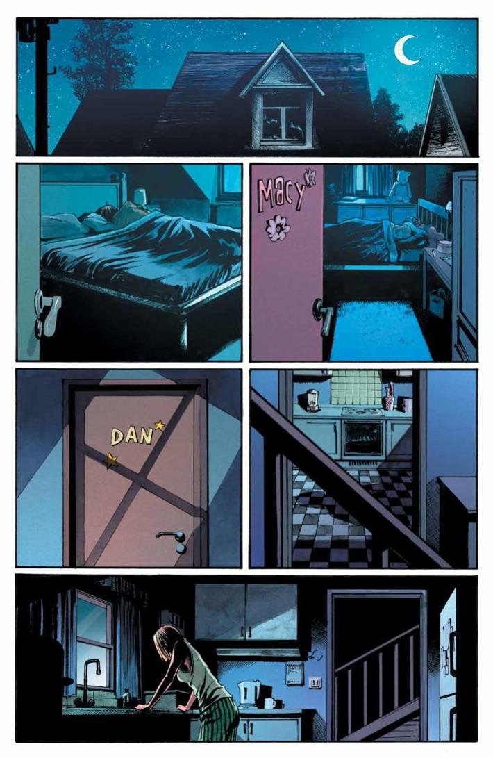 BoneParish_008_PRESS_3 ComicList Previews: BONE PARISH #8