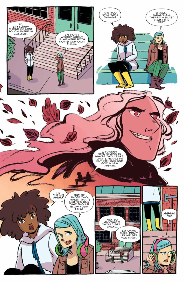 By_Night_001_PRESS_6 ComicList Previews: BY NIGHT #1