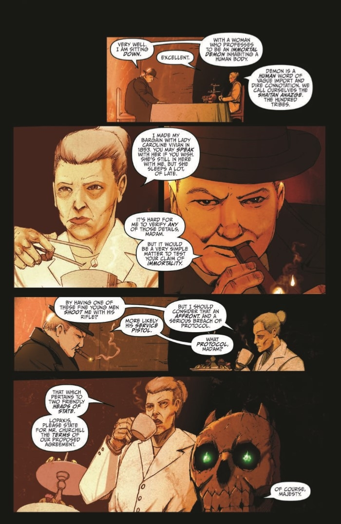 DV_03-pr-5 ComicList Preview: DARKNESS VISIBLE #3