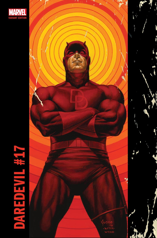 Daredevil_17_Jusko_Corner_Box_Variant ComicList Preview: DAREDEVIL #17