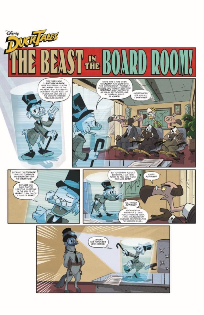 DuckTales_08-pr-3 ComicList Previews: DUCKTALES #8