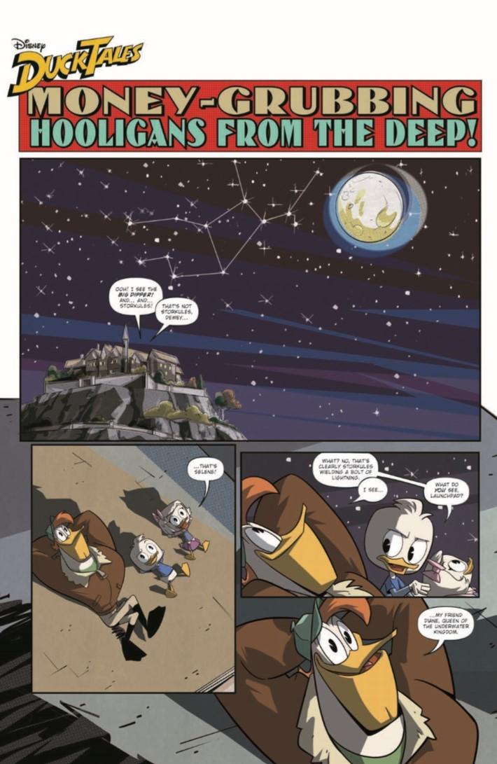 Ducktales_18-pr-3 ComicList Previews: DUCKTALES #18