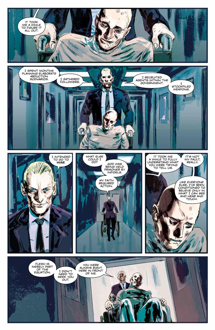 EmptyMan_006_PRESS_5 ComicList Previews: THE EMPTY MAN #6