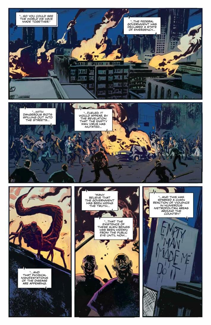 EmptyMan_006_PRESS_8 ComicList Previews: THE EMPTY MAN #6