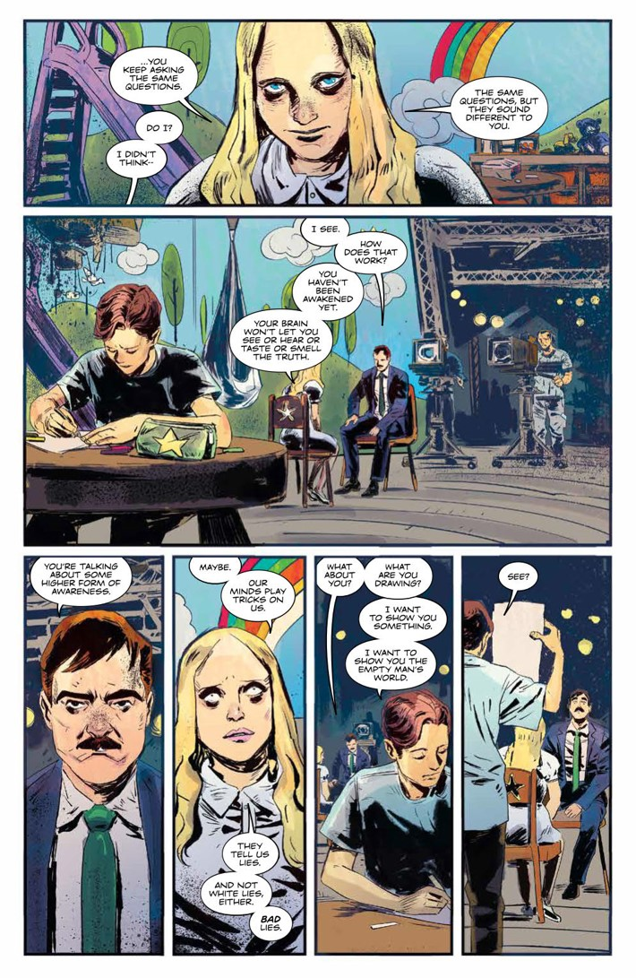 EmptyMan_Ongoing_004_PRESS_3 ComicList Previews: THE EMPTY MAN #4