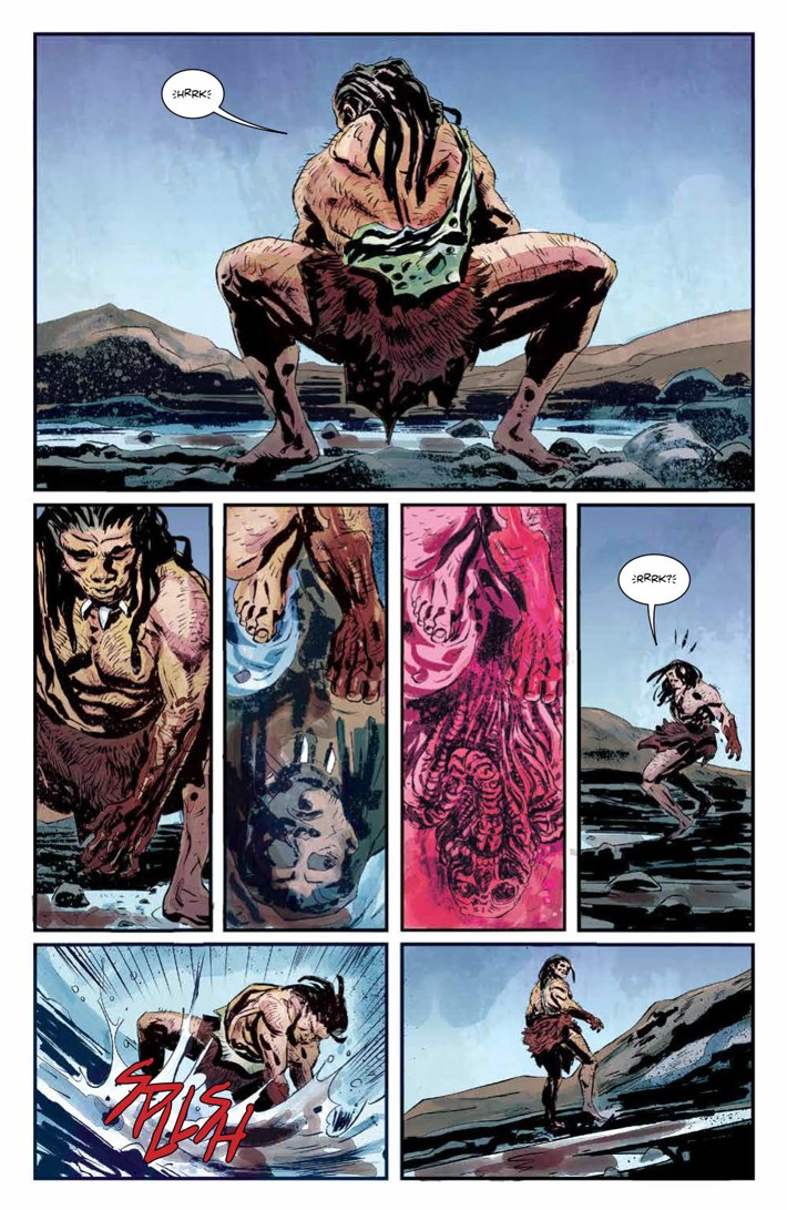 EmptyMan_Ongoing_005_PRESS_3 ComicList Previews: THE EMPTY MAN #5
